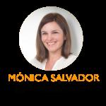Mónica Salvador Cidecan