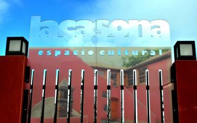 #TecnoSantaUrsula15: Tecnología, innovación y social media en Santa Úrsula