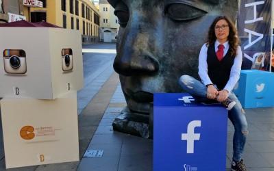 #TenerifeModa: la importancia de la comunicación digital personal