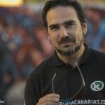 Luis Kroma Canarias