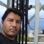 Victor de la Nuez WiFi Canarias
