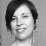 TIC contra la burocracia Carmen Santana