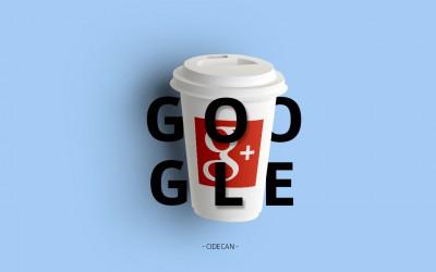 Por qué Google+ nunca fue…