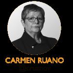 Carmen Ruano - Marketeros pero menos