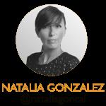 Natalia González - Community Manager. ¿Cómo nos vendemos a las empresas?