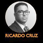 Ricardo Cruz - Google+ y YouTube, separación de bienes
