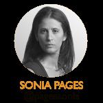 Sonia Pagés - Tecnología y personas, relaciones que se redefinen. Pero... ¿hacia dónde?