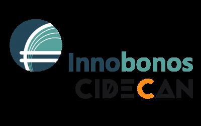 Subvención: Bonos de Innovación (Innobonos) 2016