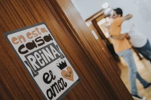 Oficina Cidecan en San Pedro Alcántara, 11- 4A en Santa Cruz de Tenerife