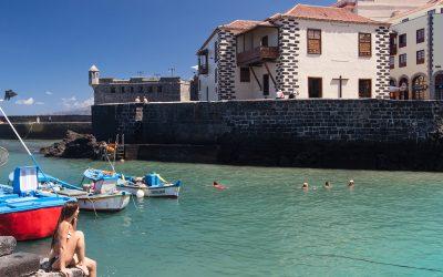 ¿Cómo potenciar el Turismo Sostenible de la Isla? Los 3 pilares fundamentales del Proyecto Puerto de la Cruz Más.