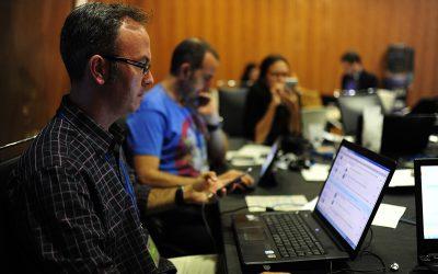 Claves en la comunicación de eventos. #ByCidecan