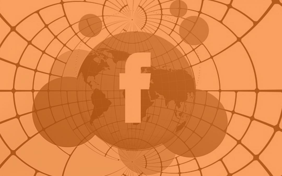 Comunicación digital - Redes sociales - Plataformas digitales - Medio de comunicación - Marketing - Cidecan
