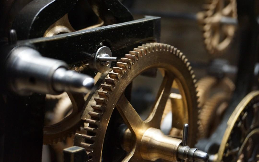 #TecnologicaSC: La importancia de las estructuras de una website.