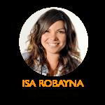 Isa Robayna Cidecan