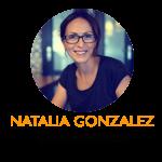 Natalia Gonzalez Cidecan