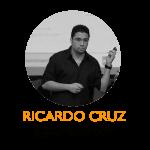Ricardo Cruz Cidecan