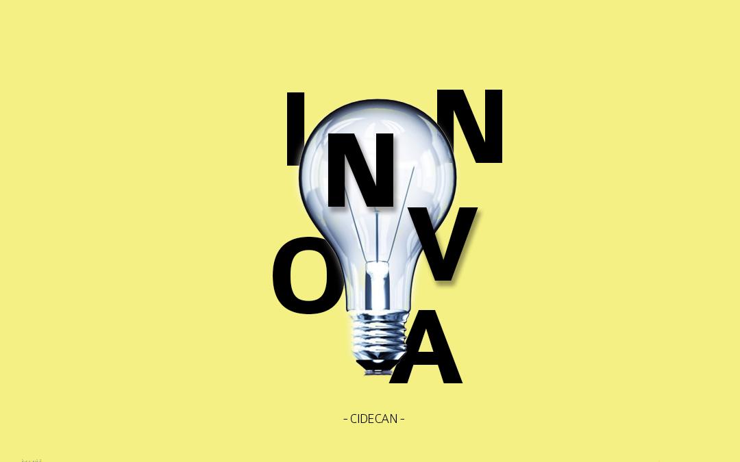 La paradoja de la Innovación