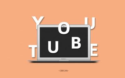 Google+ y YouTube, separación de bienes