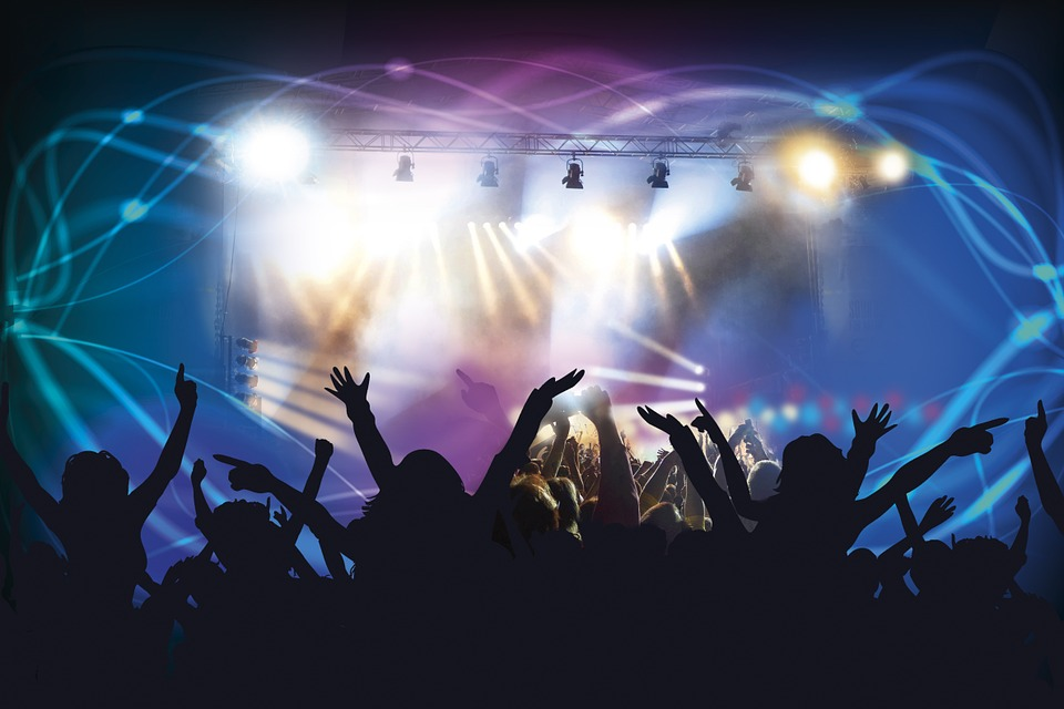 Smart Event, el poder de la innovación en los eventos en Cidecan