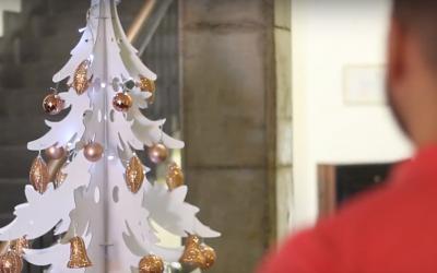 Spots de Navidad: campañas que se adaptan a la marca