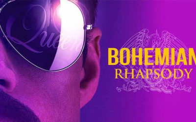 Bohemian Rhapsody: un caso de éxito en marketing en 2018