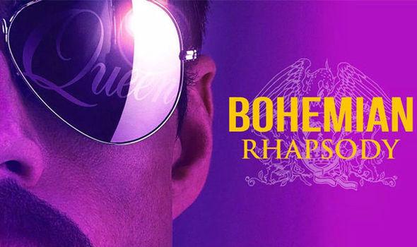 Bohemian Rhapsody: un caso de éxito en marketing en 2018