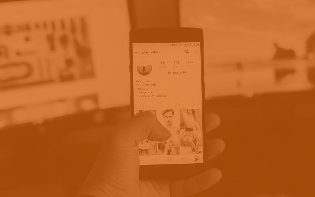Aplicación nativa vs. aplicación web ¿Cuál es mejor para tu proyecto?