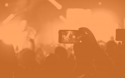 Vídeos en directo a través de redes sociales ¿Qué opción elijo?
