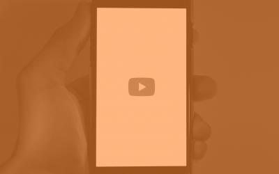 Youtube un gigante en el mundo digital, celebra su 14º aniversario