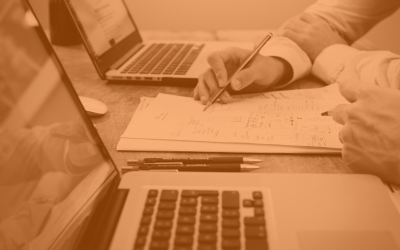 Plataformas clave para el éxito en comunicación digital de tu empresa