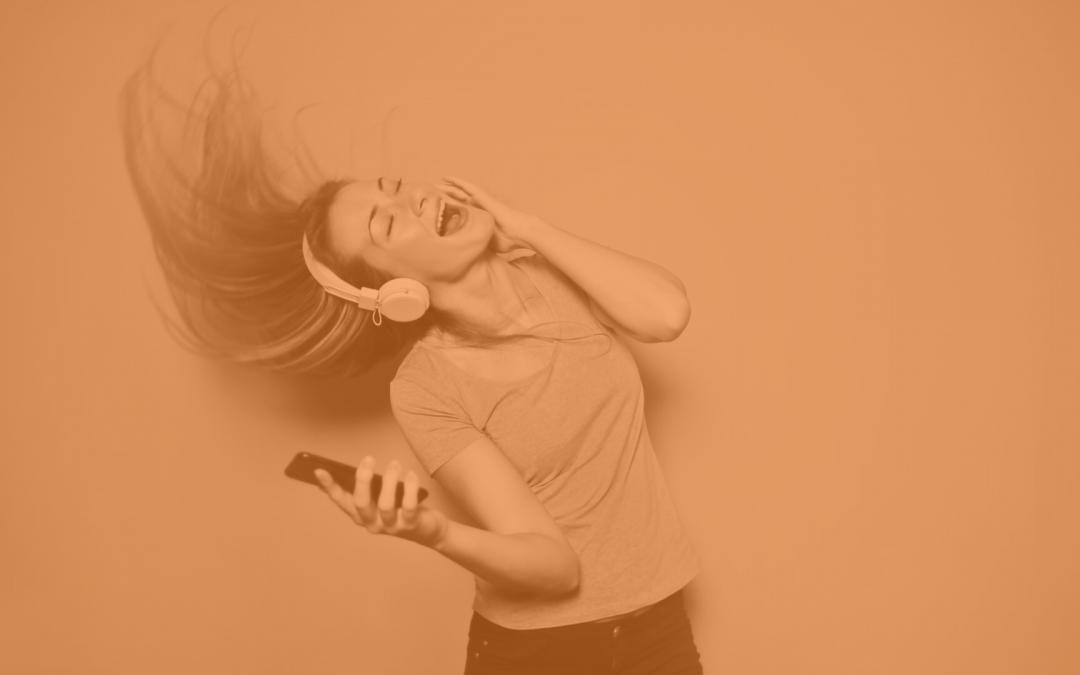 Youtube Music vs Spotify, ¿cuál es mejor?