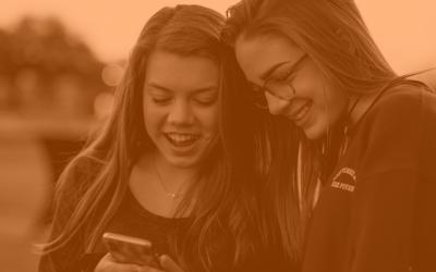 Juventud y uso de las redes sociales, anexos inseparables