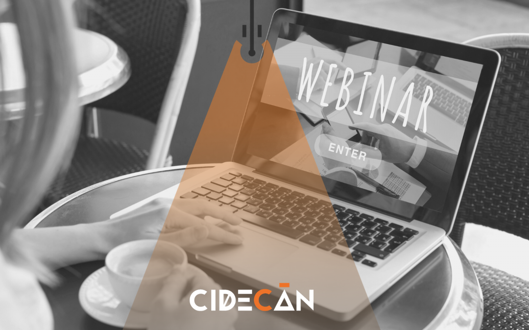 cidecán recomienda cursos online gratis durante covid19